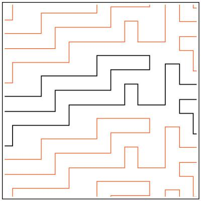 Tetra-quilting-pantograph-sewing-pattern-sarah-ann-myers