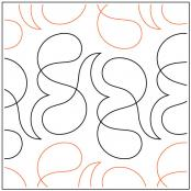 Cast-On-quilting-pantograph-sewing-pattern-sarah-ann-myers