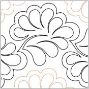 Adagio-quilting-pantograph-sewing-pattern-sarah-ann-myers