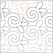 Alfalfa-quilting-pantograph-sewing-pattern-sarah-ann-myers