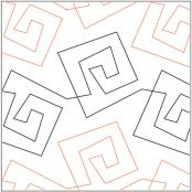 Amusement-quilting-pantograph-sewing-pattern-sarah-ann-myers