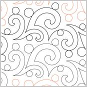 Anapos-quilting-pantograph-sewing-pattern-sarah-ann-myers