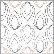 Bangkok-quilting-pantograph-sewing-pattern-sarah-ann-myers-1