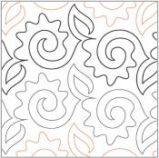 Caprice-quilting-pantograph-sewing-pattern-sarah-ann-myers