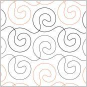 Cartwheel-quilting-pantograph-sewing-pattern-sarah-ann-myers