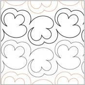 Cottonseed-quilting-pantograph-sewing-pattern-sarah-ann-myers