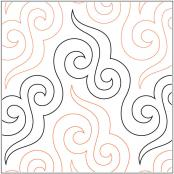 Java-quilting-pantograph-sewing-pattern-sarah-ann-myers