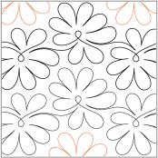 Lilac-quilting-pantograph-sewing-pattern-sarah-ann-myers