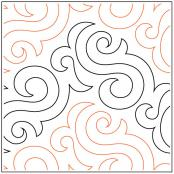 Mist-quilting-pantograph-sewing-pattern-sarah-ann-myers