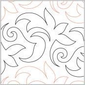 Palmetto-quilting-pantograph-sewing-pattern-sarah-ann-myers