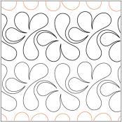 Splish-Splash-Panto-Corner-SET-quilting-pantograph-sewing-pattern-sarah-ann-myers-1