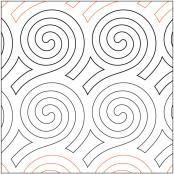 Tsunami-1-quilting-pantograph-sewing-pattern-sarah-ann-myers