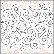Winds-of-Change-quilting-pantograph-sewing-pattern-sarah-ann-myers