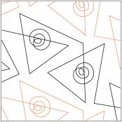 Apex-1-quilting-pantograph-sewing-pattern-Patricia-Ritter-Tracey-Russell