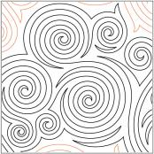 Echo-Swirls-pantograph-sewing-pattern-Patricia-Ritter-Tracey-Russell