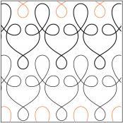 Fiigree-quilting-pantograph-pattern-Patricia-Ritter-Urban-Elementz
