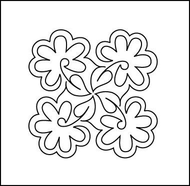 Daisy-Petite-Complete-Set-quilting-pantograph-pattern-Patricia-Ritter-Urban-Elementz2.jpg