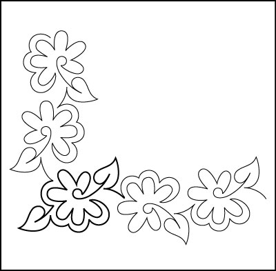 Daisy-Petite-Complete-Set-quilting-pantograph-pattern-Patricia-Ritter-Urban-Elementz3.jpg