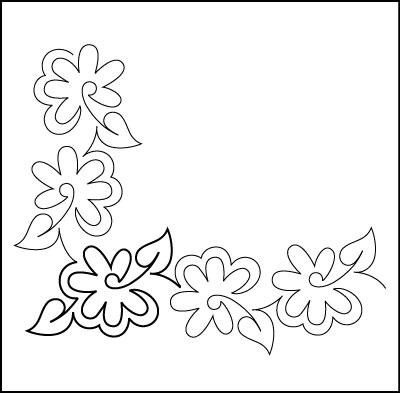 Daisy-Petite-Complete-Set-quilting-pantograph-pattern-Patricia-Ritter-Urban-Elementz3.jpg