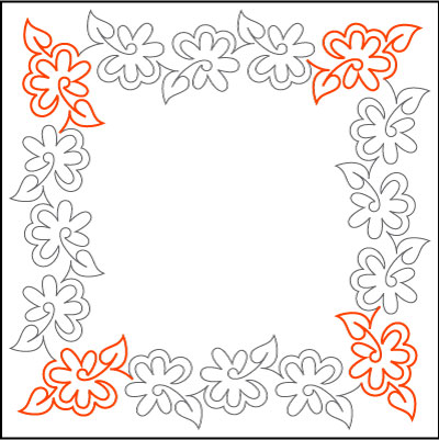 Daisy-Petite-Complete-Set-quilting-pantograph-pattern-Patricia-Ritter-Urban-Elementz4.jpg
