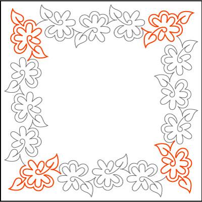 Daisy-Petite-Complete-Set-quilting-pantograph-pattern-Patricia-Ritter-Urban-Elementz4.jpg