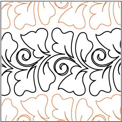 Fanfare-quilting-pantograph-pattern-Patricia-Ritter-Urban-Elementz.jpg