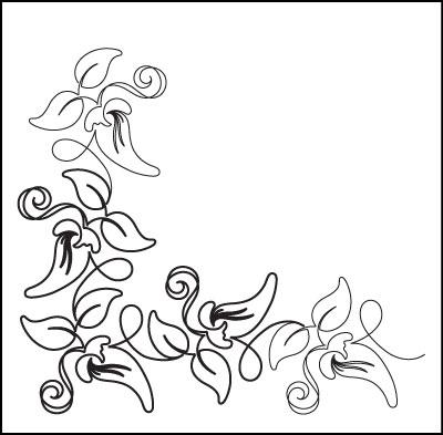 Jalapeno-Petite-Set-quilting-pantograph-pattern-Patricia-Ritter-Urban-Elementz3.jpg