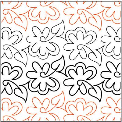 Daisy-Petite-Complete-Set-quilting-pantograph-pattern-Patricia-Ritter-Urban-Elementz1.jpg