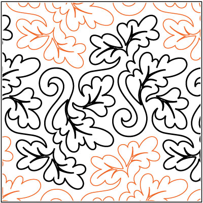 Harvest-Winds-quilting-pantograph-pattern-Patricia-Ritter-Urban-Elementz.jpg
