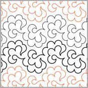 Cloud-Nine-Petite-quilting-pantograph-pattern-Patricia-Ritter-Urban-Elementz.jpg