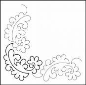Crepe-Myrtle-Petite-Corner-quilting-pantograph-pattern-Patricia-Ritter-Urban-Elementz1.jpg