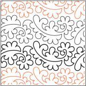Crepe-Myrtle-Petite-quilting-pantograph-pattern-Patricia-Ritter-Urban-Elementz.jpg