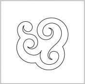 Curlz-Mini-Block-quilting-pantograph-pattern-Patricia-Ritter-Urban-Elementz.jpg