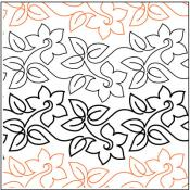 Daffodil-Complete-Set-quilting-pantograph-pattern-Patricia-Ritter-Urban-Elementz1.jpg