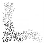 Daffodil-Corner-quilting-pantograph-pattern-Patricia-Ritter-Urban-Elementz1.jpg