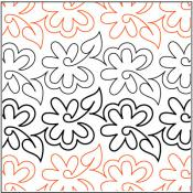 Daisy-Petite-Complete-Set-quilting-pantograph-pattern-Patricia-Ritter-Urban-Elementz1.jpg