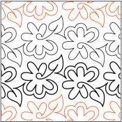 Daisy-Petite-quilting-pantograph-pattern-Patricia-Ritter-Urban-Elementz1.jpg
