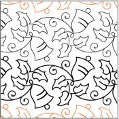Deck-the-Halls-quilting-pantograph-pattern-Patricia-Ritter-Urban-Elementz1.jpg