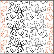 Deck-the-Halls-with-Corner-quilting-pantograph-pattern-Patricia-Ritter-Urban-Elementz1.jpg