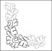Dusty-Miller-Petite-Corner-quilting-pantograph-pattern-Patricia-Ritter-Urban-Elementz1.jpg