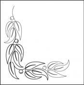 Eucalyptus-Corner-quilting-pantograph-pattern-Patricia-Ritter-Urban-Elementz1.jpg