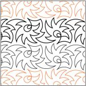 Eye-of-the-Storm-quilting-pantograph-pattern-Patricia-Ritter-Urban-Elementz.jpg