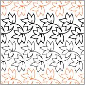 Fall-Foliage-Border-quilting-pantograph-pattern-Patricia-Ritter-Urban-Elementz.jpg