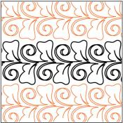 Fanfare-Border-quilting-pantograph-pattern-Patricia-Ritter-Urban-Elementz.jpg