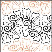 Fanfare-Grande-quilting-pantograph-pattern-Patricia-Ritter-Urban-Elementz.jpg