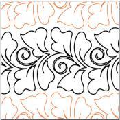 Fanfare-Petite-Set-quilting-pantograph-pattern-Patricia-Ritter-Urban-Elementz1.jpg