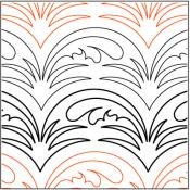 Feathered-Wisp-quilting-pantograph-pattern-Patricia-Ritter-Urban-Elementz.jpg
