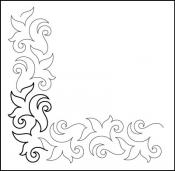 Fire-Lily-Corner-quilting-pantograph-pattern-Patricia-Ritter-Urban-Elementz1.jpg