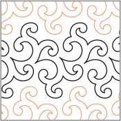 Floreale-Border-quilting-pantograph-pattern-Patricia-Ritter-Urban-Elementz.jpg