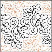 Harvest-Winds-Complete-Set-quilting-pantograph-pattern-Patricia-Ritter-Urban-Elementz1.jpg